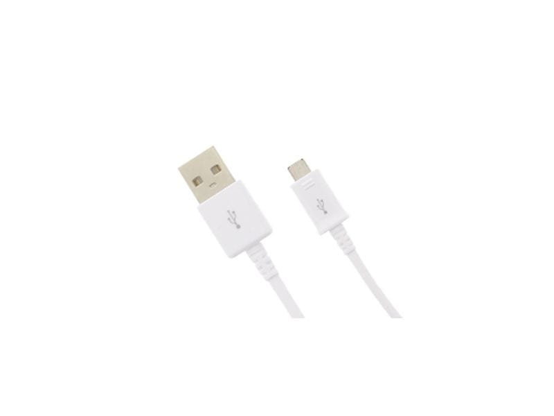 ecom Tab-Ex data cable