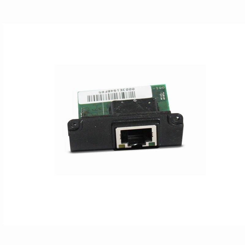 A8XEXP-RJ45 Handheld Algix 8X RJ45 LAN expansion module
