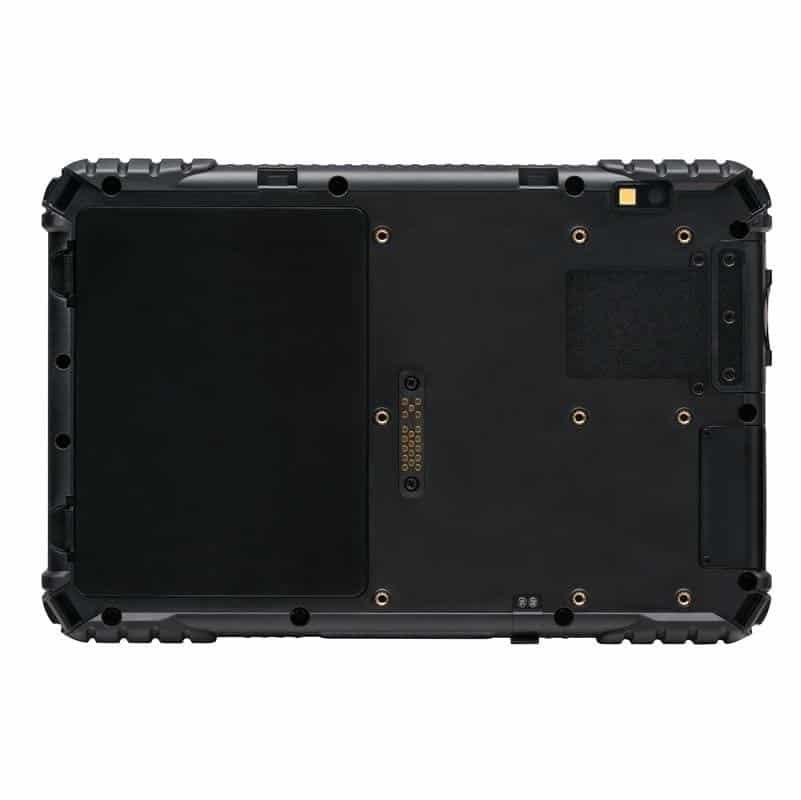 """Handheld 8"""" Tablet"""