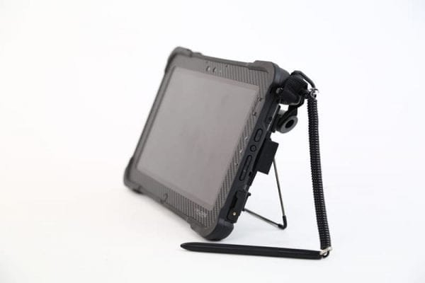 B10 Rugged Tablet