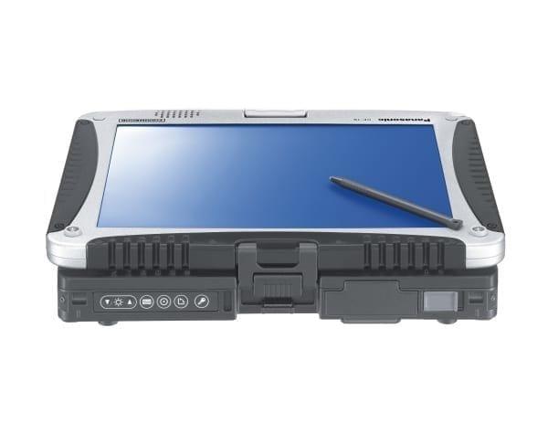 Panasonic Toughbook CF-19 fully rugged Laptop