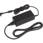 Panasonic Toughbook AC adapter CF-AA5713AE