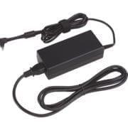 Panasonic Toughbook AC adapter CF-AA5713AE