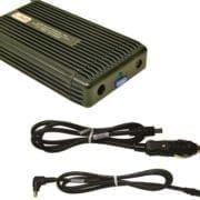 Car charger (Lind) 24V – CF-LND1224A