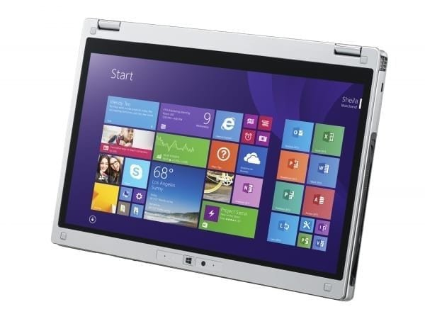 CF-MX4_tablet_right_Windows