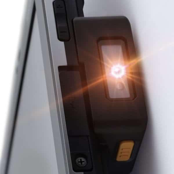 FZ-L1+scanner+2