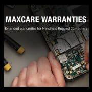 MaxCare Warranties