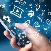 Data only Mobile broadband