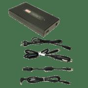 LIND AC/DC Combo Adaptor – PCPE-LNDAC01