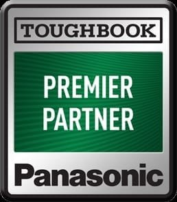 Mem-Star are a proud Panasonic Premier Partner
