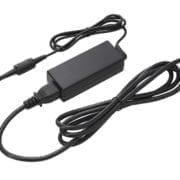 Panasonic CF-AA6373 AC Adapter