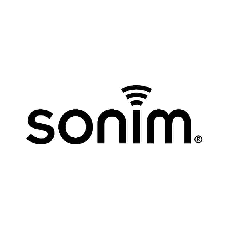 Sonim available here