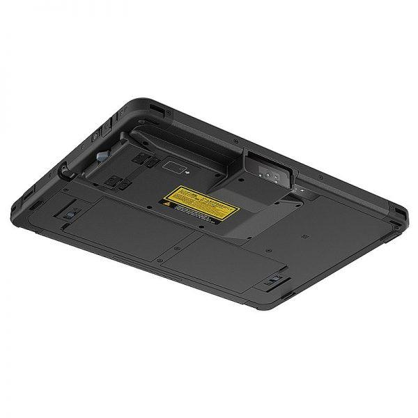 FZ-A3 Toughbook A3