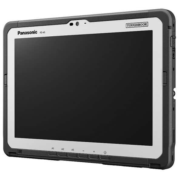 Panasonic Toughbook A3 FZ-A3