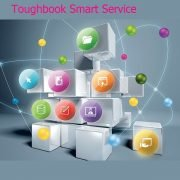Toughbook Smart Service