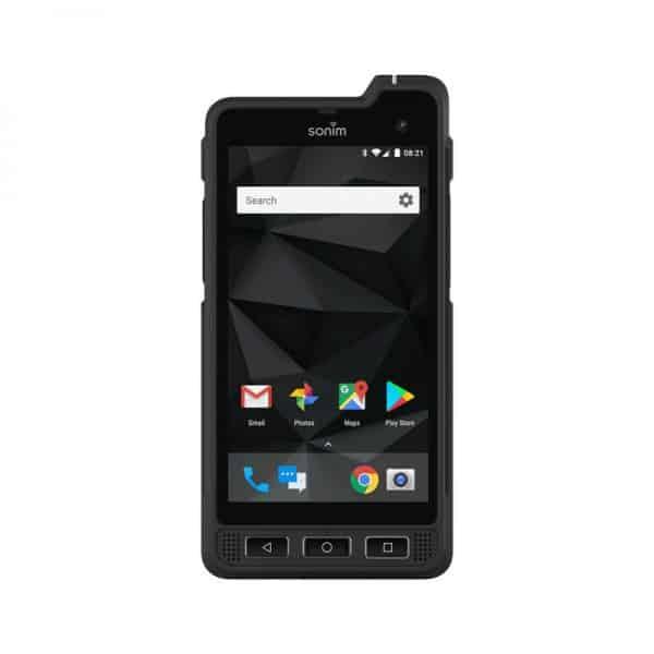 Sonim XP8 Rugged Smartphone