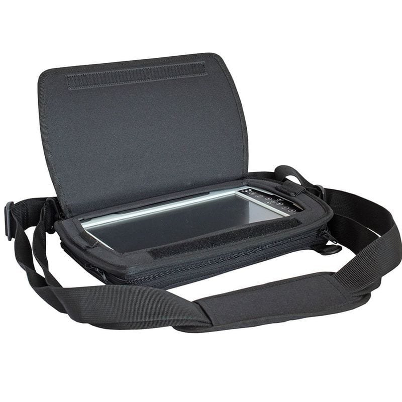 Handheld Algiz 10x carry case ALG10X-20C