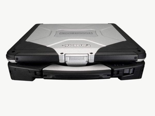 Panasonic Toughbook CF-31 Fully Rugged Laptop