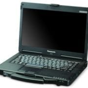 Panasonic CF-53 Toughbook