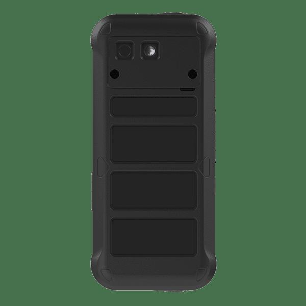 ecom Ex-Handy 10 ATEX feature phone