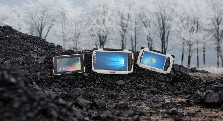 handheld-algiz-tablets-extreme-temperature
