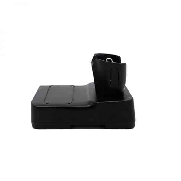 handheld-nautiz-x41-single-cradle-5