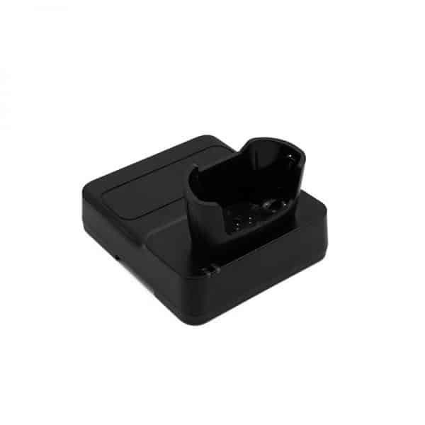 handheld-nautiz-x41-single-cradle-7