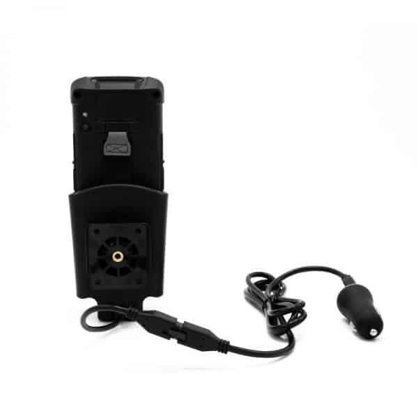 handheld-nautiz-x41-vehicle-cradle-1002-4