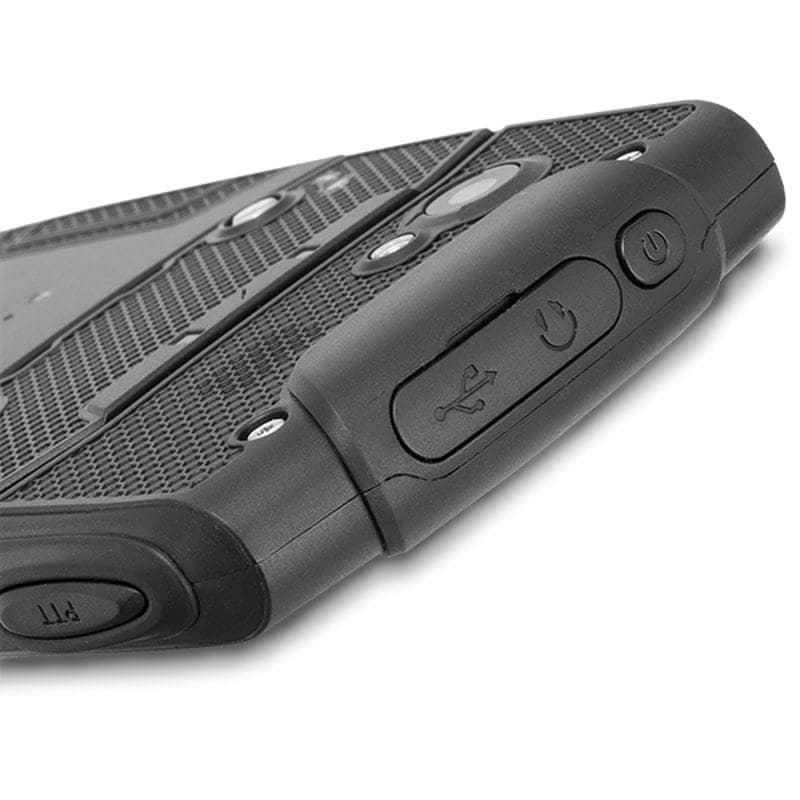 Hammer Axe Rugged Smartphone