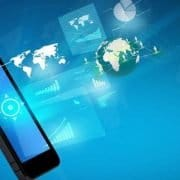 Mobile tariffs for every business