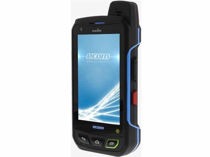 ecom smart-ex 01 smartphone
