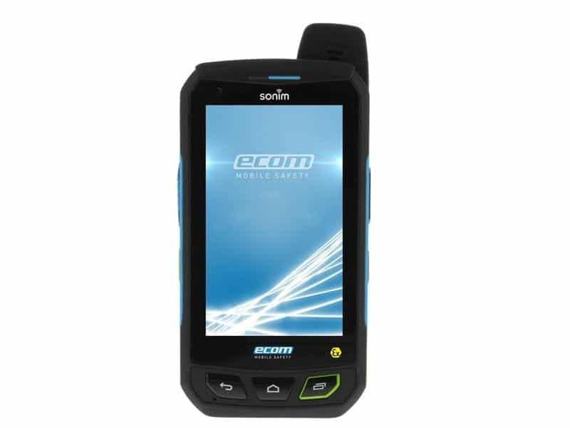 ecom smart-ex 01 rugged smartphone