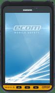 ecom Tab-Ex