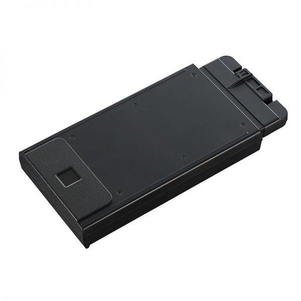 FZ-VFP551W Fingerprint reader exapnsion for teh Toughbook 55
