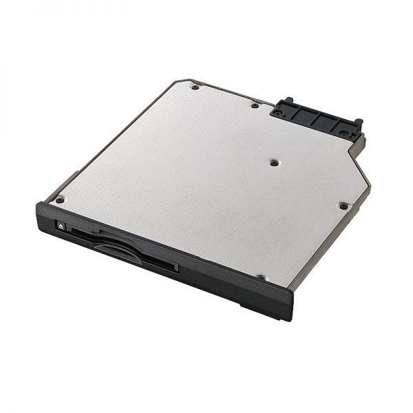 FZ-VSC552W Smart Card Reader for FZ-55 Universal Bay