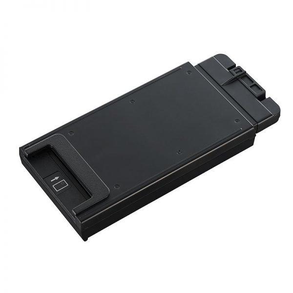 FZ-VSC551W Smart Card Reader for Front Expansion Area