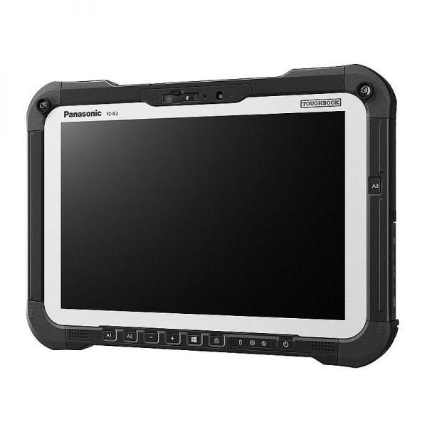 FZ-G2 Rugged Tablet