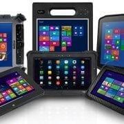 Xplore Tablets
