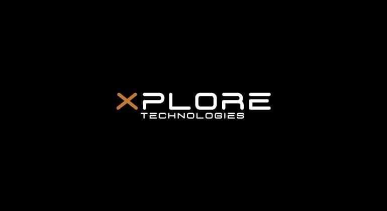 Mem-Star Rugged Partner Xplore Technologies